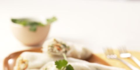 Cuisine, Food, Serveware, Finger food, Dishware, Ingredient, Dish, Recipe, Porcelain, Ceramic,