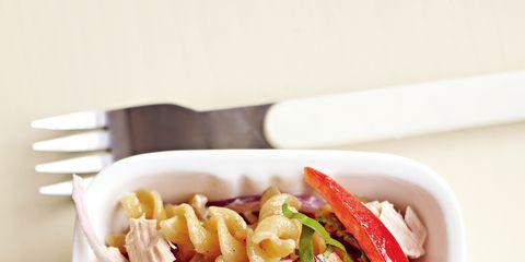 Food, Cuisine, Salad, Ingredient, Produce, Vegetable, Recipe, Dish, Red onion, Fast food,