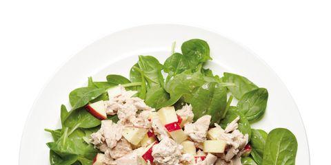 Food, Leaf vegetable, Vegetable, Leaf, Ingredient, Produce, Salad, Dishware, Cuisine, Herb,