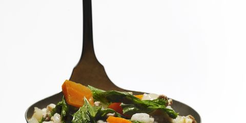 Food, Kitchen utensil, Ingredient, Produce, Recipe, Vegetable, Cutlery, Dish, Meal, Staple food,