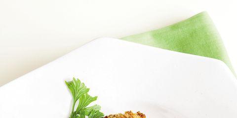 Food, Ingredient, Finger food, Dish, Hushpuppy, Fried food, Dishware, Cuisine, Falafel, Jam,