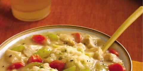 Food, Cuisine, Ingredient, Tableware, Serveware, Recipe, Dish, Spoon, Blanquette de veau, Juice,