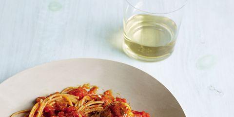 Food, Dishware, Serveware, Cuisine, Ingredient, Tableware, Dish, Drink, Recipe, Kitchen utensil,