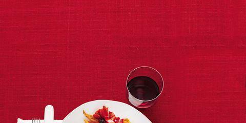 Food, Dishware, Cuisine, Serveware, Tableware, Meal, Plate, Dish, Ingredient, Breakfast,