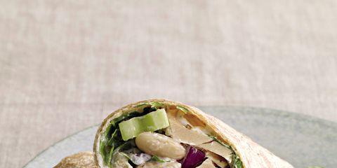 Cuisine, Food, Ingredient, Dish, Finger food, Recipe, Breakfast, Leaf vegetable, Fast food, Snack,