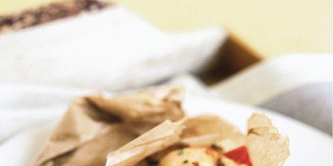Food, Cuisine, Dish, Recipe, Fast food, Beige, Ingredient, Finger food, Tortilla, Mexican food,