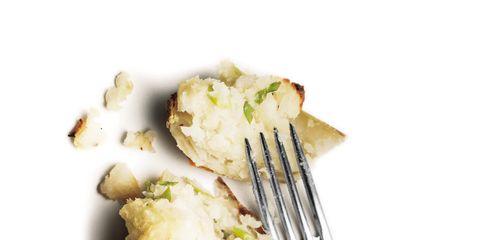 Dishware, Food, Ingredient, Tableware, Cutlery, Dish, Kitchen utensil, Cuisine, Recipe, Serveware,