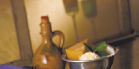 Food, Dish, Cuisine, Tableware, Ingredient, Garnish, Recipe, Bottle, Bowl, Serveware,