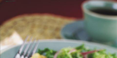 Food, Dishware, Serveware, Cuisine, Tableware, Dish, Ingredient, Plate, Meal, Recipe,