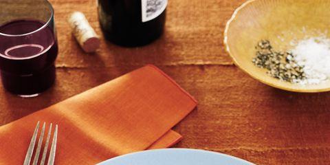 Food, Cuisine, Dishware, Tableware, Ingredient, Drinkware, Serveware, Recipe, Kitchen utensil, Drink,