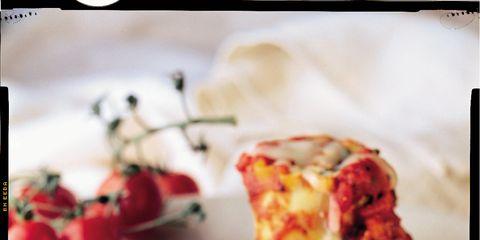 Food, Ingredient, Cuisine, Produce, Dish, Recipe, Tableware, Serveware, Dishware, Plate,