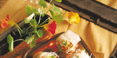 Cuisine, Food, Ingredient, Dish, Garnish, Meal, Recipe, Home accessories, Japanese cuisine, Side dish,