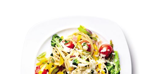 Food, Cuisine, Ingredient, Dishware, Produce, Vegetable, Recipe, Garnish, Dish, Plate,
