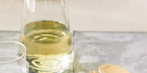 Drinkware, Liquid, Glass, Fluid, Food, Barware, Drink, Tableware, Ingredient, Serveware,