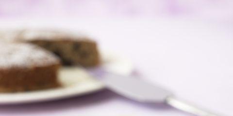 Food, Cuisine, Finger food, Ingredient, Dessert, Baked goods, Dishware, Dish, Recipe, Plate,