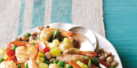 Food, Cuisine, Arthropod, Ingredient, Produce, Recipe, Dishware, Tableware, Dish, Staple food,