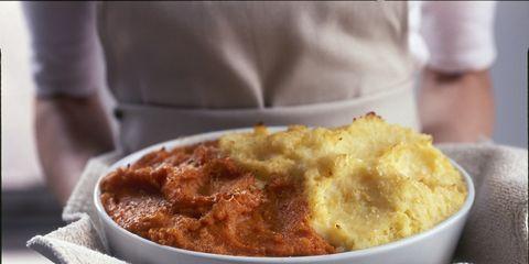 Human, Food, Tableware, Cuisine, Recipe, Dish, Serveware, Ingredient, Comfort food, Condiment,