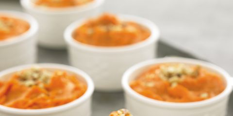 Food, Dish, Ingredient, Cuisine, Condiment, Recipe, Dishware, Serveware, Bowl, Stew,