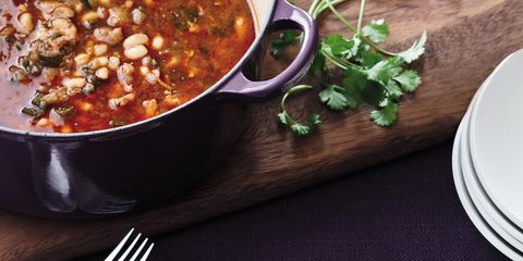 Food, Dish, Dishware, Cuisine, Stew, Meal, Tableware, Recipe, Curry, Serveware,