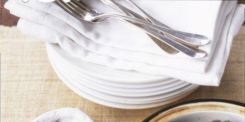Food, Dishware, Ingredient, Serveware, Tableware, Plate, Kitchen utensil, Cutlery, Fork, Cuisine,