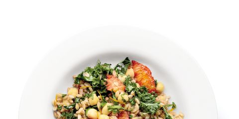 Food, Ingredient, Produce, Cuisine, Recipe, Leaf vegetable, Vegetable, Dishware, Dish, Salad,