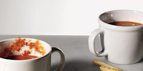 Coffee cup, Serveware, Food, Drinkware, Dishware, Cup, Cuisine, Ingredient, Tableware, Dish,