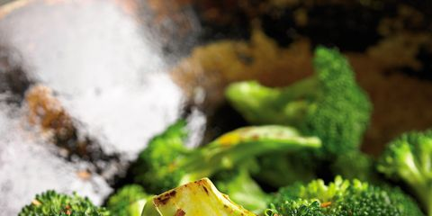 Leaf vegetable, Vegetable, Ingredient, Terrestrial plant, Whole food, Non-vascular land plant, Moss, Cruciferous vegetables, Produce, Vegetarian food,