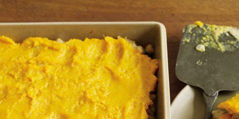 Food, Yellow, Tableware, Dish, Cuisine, Recipe, Ingredient, Meal, Serveware, Plate,