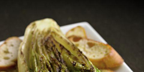 Food, Ingredient, Cuisine, Leaf vegetable, Dish, Fines herbes, Recipe, Breakfast, Vegetable, Produce,