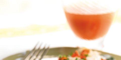 Food, Dishware, Ingredient, Cuisine, Tableware, Dish, Recipe, Plate, Drink, Serveware,