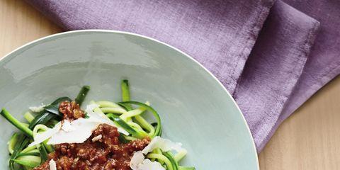 Food, Cuisine, Dishware, Ingredient, Dish, Recipe, Leaf vegetable, Tableware, Plate, Garnish,