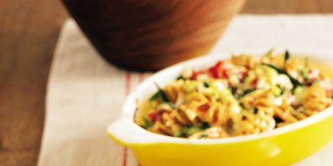 Food, Cuisine, Dish, Tableware, Recipe, Meal, Salad, Garnish, Ingredient, Fast food,