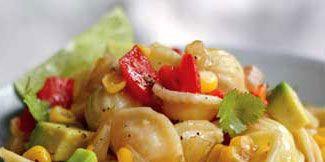 recipes-pasta-peppercorn-tn.jpg