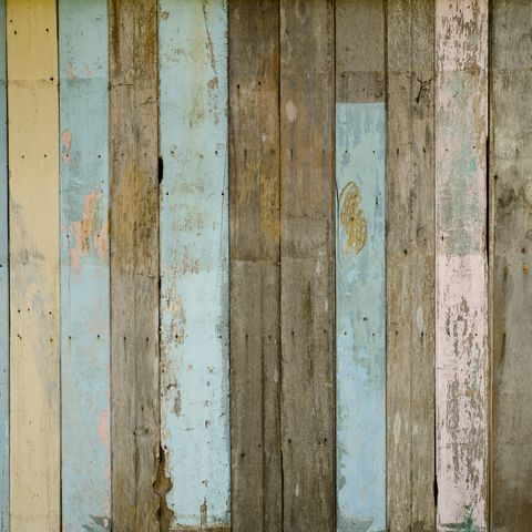 Where To Reclaimed Wood Places