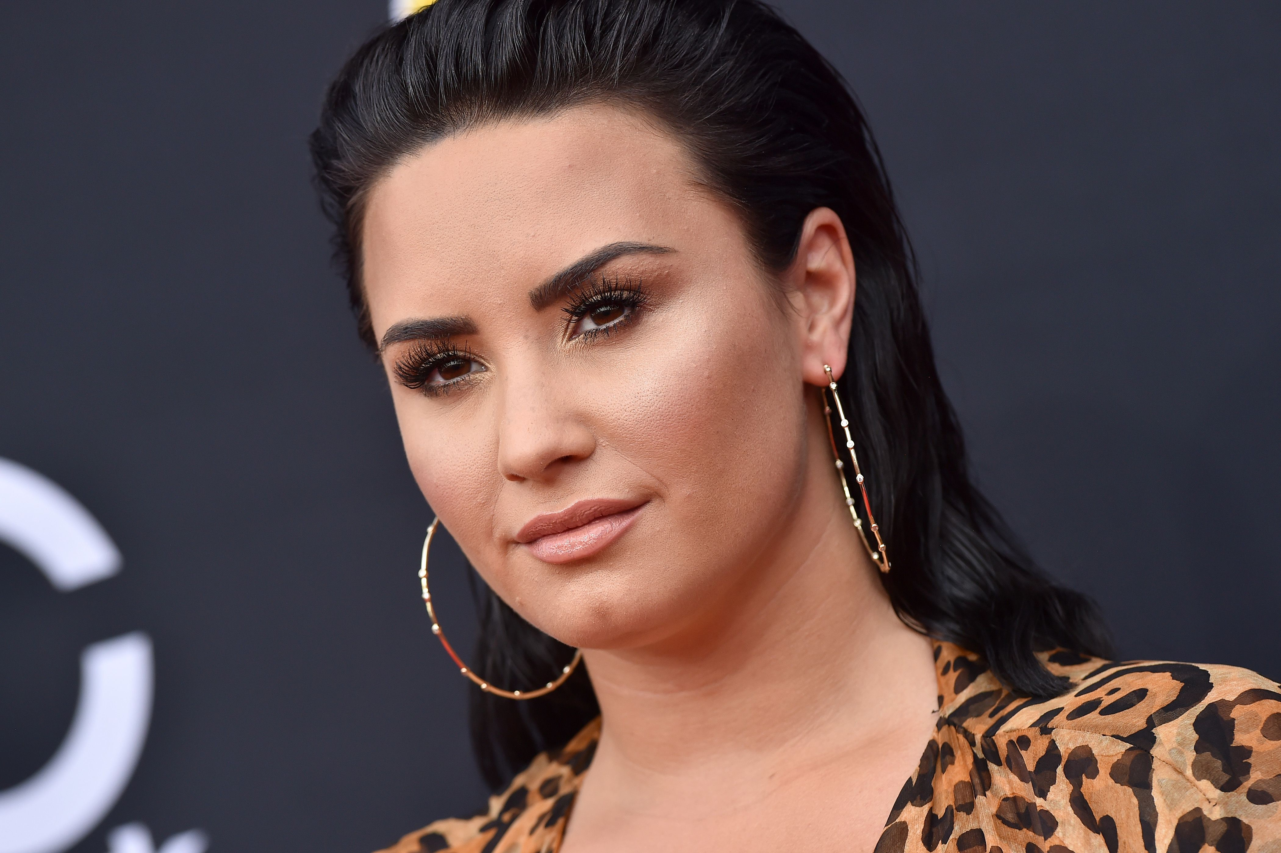 Celebrites Demi Lovato naked (61 photos), Topless, Fappening, Selfie, cameltoe 2015
