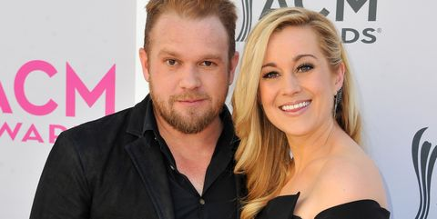 who is kellie pickler s husband what to know about the american