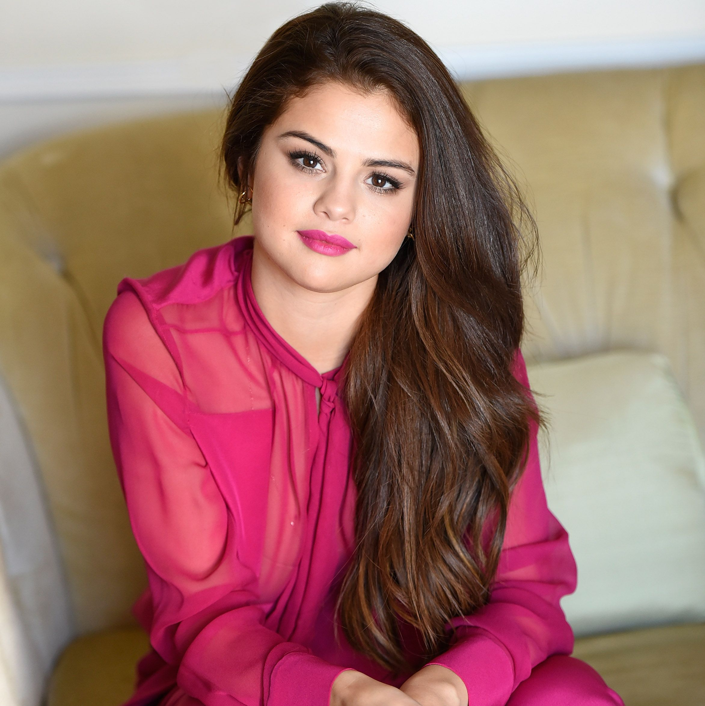 What is DBT? Selena Gomez's Therapy, Explained