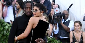 kylie-jenner-travis-scott-verloofd