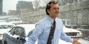 records meteorologicos extremos temperatura calor frio esquire