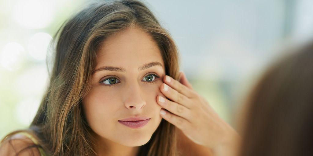12 cremas para eliminar las manchas de la piel