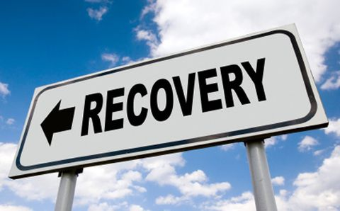 how do i know if i m recovered after a workout runner s world