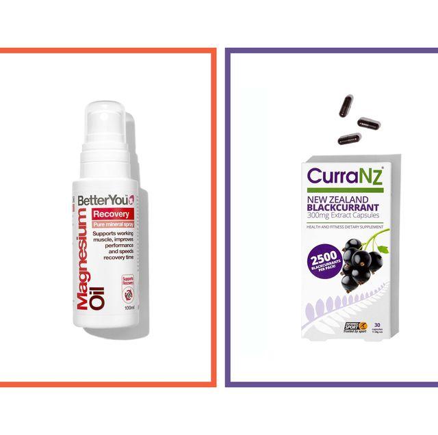 Product, Material property, Plastic bottle, Liquid,