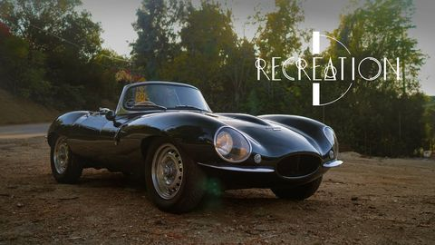 Land vehicle, Vehicle, Car, Classic car, Coupé, Convertible, Jaguar xkss, Sports car, Sedan, Jaguar d-type,