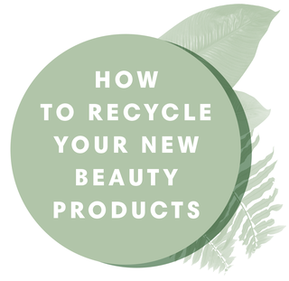 Where to Buy Organic Makeup - Best Clean Beauty Websites