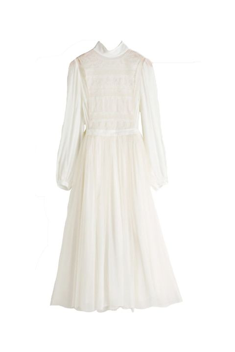vintage wedding dresses - vintage style wedding dresses