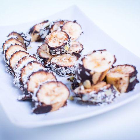 dish, cuisine, food, ingredient, sushi, À la carte food, produce, recipe, dessert, gimbap,