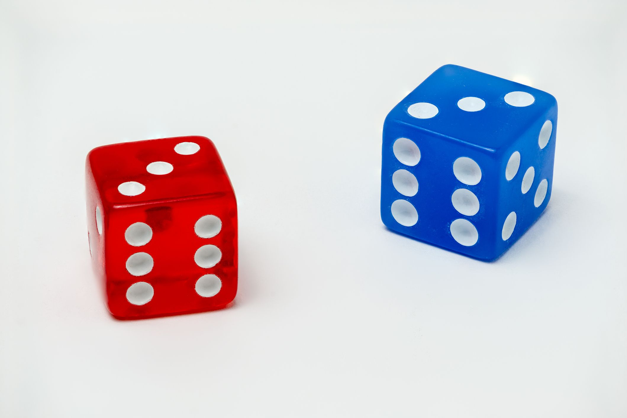 How to Solve This Tricky Dice Brainteaser Amazon Uses in Job Interviews