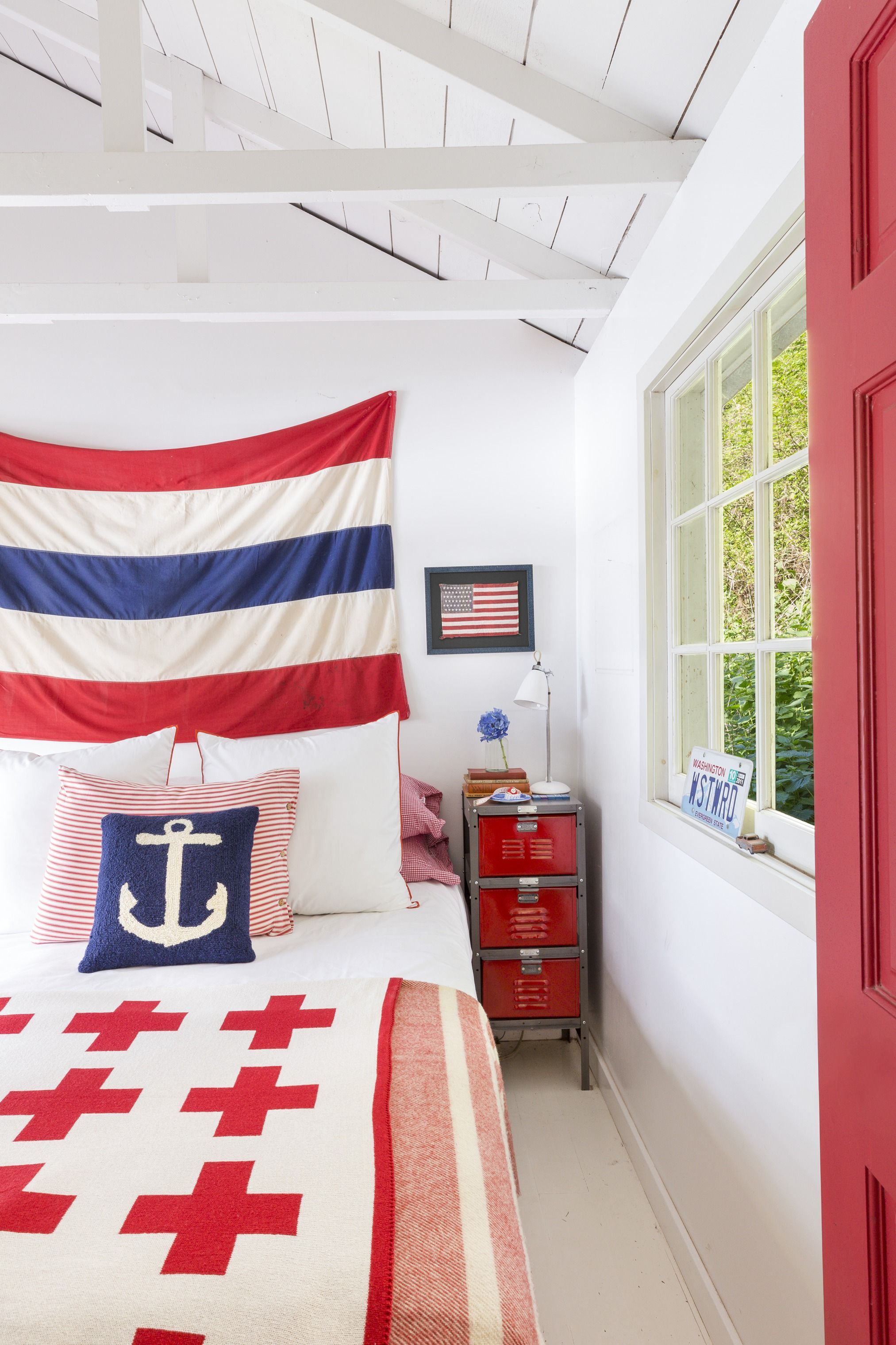 Image of: 48 Beach House Decorating Ideas Beach House Style For Your Home