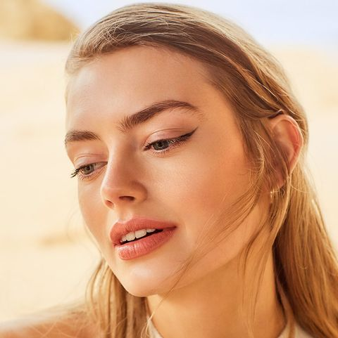 Sunkissed beauty tips