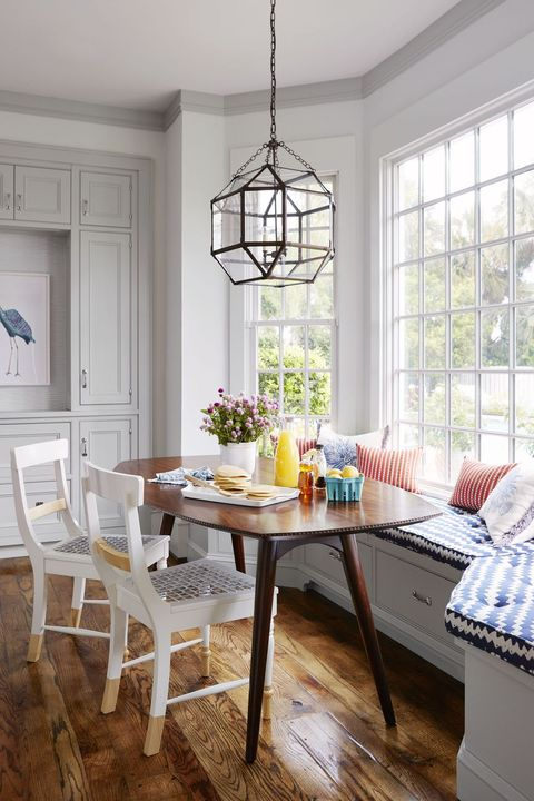 19 Kitchen Banquette Ideas Banquette Seating Ideas For Your Kitchen